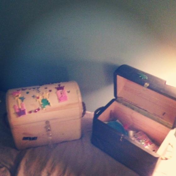 treasureboxes